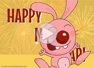 Imagen de New year para compartir gratis. Your New Year resolutions�