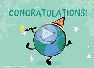Imagen de Birthday para compartir gratis. Celebrations for someone special