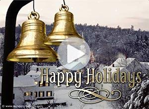 Imagen de New year para compartir gratis. Christmas is the gift