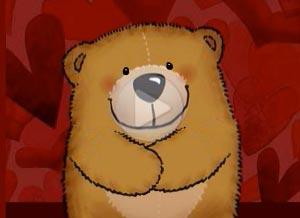 Imagen de Friendship para compartir gratis. I'd love to give you a hug