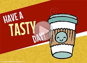 Imagen de Friendship para compartir gratis. If your day is bitter...