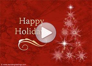 Imagen de Christmas para compartir gratis. Love and joy