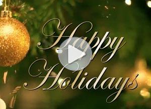 Imagen de Christmas para compartir gratis. Magical moments