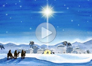 Imagen de New year para compartir gratis. Merry Christmas