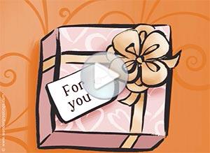 Imagen de Valentine's day para compartir gratis. Sending you my heart