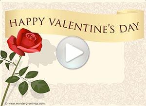 Imagen de Valentine's day para compartir gratis. I will always love you